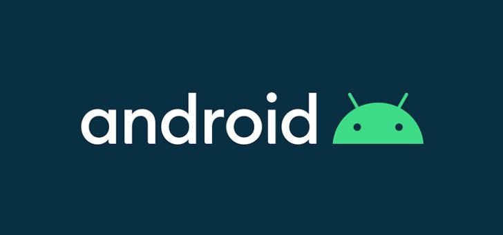 'Google gaat bepaalde toestellen verplichten voor gebruik Android Go'