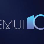 Huawei presenteert nieuwe skin: EMUI 10 – in september voor P30-serie