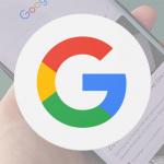 Samsung One UI 3.1 wordt geleverd met Google Discover