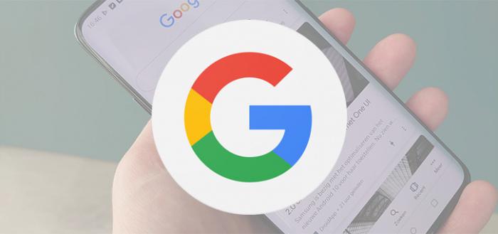 Tip: Google Discover en Google Feed uitschakelen of verwijderen