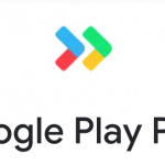 Google bevestigt: introductie Google Play Pass-abonnement aanstaande
