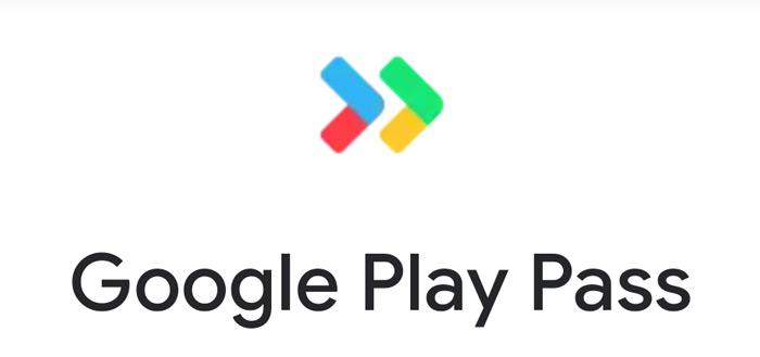 Google Play Pass aangekondigd: abonnementendienst voor de Play Store