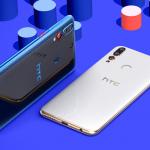 HTC brengt Desire 19+ uit in Europa voor €299