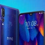 HTC blaast Wildfire-reeks nieuw leven in: Wildfire X geïntroduceerd