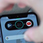 LG G8s review: goedkoper, fijn high-end toestel met handpalmherkenning
