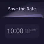 LG teast LG V60 en komt met LG G8X naar Benelux