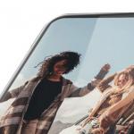 Foto's tonen vermoedelijke Moto G8 zonder notch of punch-hole