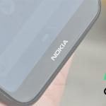 Nokia: deze 17 toestellen krijgen Android 10 update