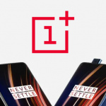 Dit is de OnePlus 7T Pro: foto's en specificaties liggen op straat