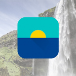OnePlus test Chromecast-ondersteuning in Galerij-app