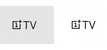 OnePlus bevestigt: 'we komen in september met eigen Smart TV'