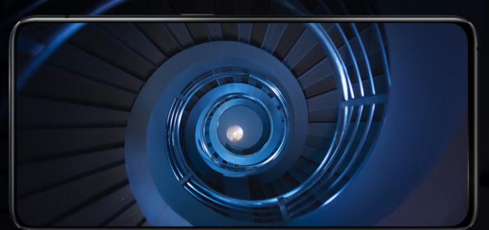 Oppo teast nieuwe Reno 2-serie met video's: ook specs gelekt