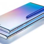 Samsung rolt juli-patch nu ook al uit voor Galaxy A50 en Note 10