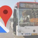 Google Maps voorziet routeplanner van aanvullingen op openbaar vervoer
