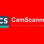 Opgepast: populaire-app CamScanner zit vol met malware