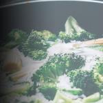 Cooking: app vol recepten en inspiratie om te koken