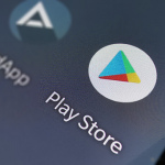 Google Play Store laat je via Nearby Share apps delen met vrienden zonder internet