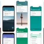 Microsoft To Do 2.0: alternatief voor Wunderlist is nu nog beter met nieuw design