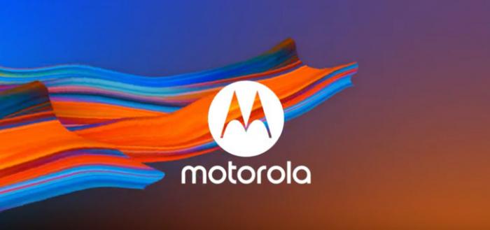 Motorola Edge S nu te zien op live foto's