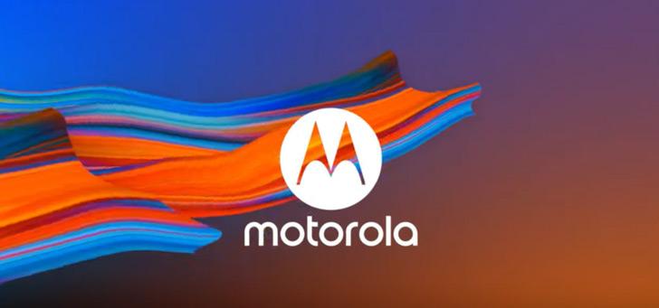 Berichten en foto's opgedoken van Moto G10, Moto G30 en E7 Power