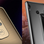 Motorola one zoom e6 plus header