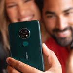 Nokia 7.2 kopen vanaf nu mogelijk: erg interessant toestel (+ aanbiedingen)