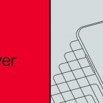 OnePlus 7T header