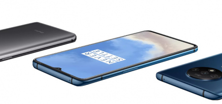 Eindelijk: OnePlus brengt Always On Display naar haar toestellen
