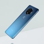 OnePlus 7T-bezitters klagen over verkleuring van het beeldscherm