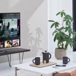 OnePlus TV gelanceerd: twee Android TV-modellen vol snufjes