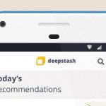 Deepstash: productiever met een app die je motiveert