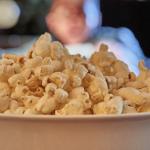 MoviesFad: een hele complete app voor de filmliefhebber