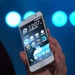 HTC One A9 aangekondigd: strak design met razendsnelle updates
