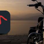 Calimoto: ideale app voor motorrijders met routes, trip planner en meer