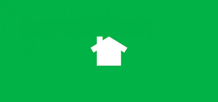 Buurt-app Nextdoor met enorm lek: gebruik wordt afgeraden