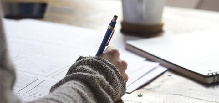 DocuSign app: handig voor het invullen en ondertekenen van documenten