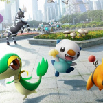Pokémon GO brengt uitgebreid Buddy Avontuur naar game