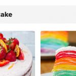 Tasty app: smakelijke recepten voor iedere gelegenheid