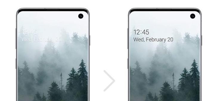 Samsung start Android 10 bèta-programma: dit is er nieuw in One UI 2.0