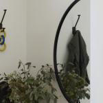 Google Nest Mini nu te koop in Nederland: dit zijn de verbeteringen