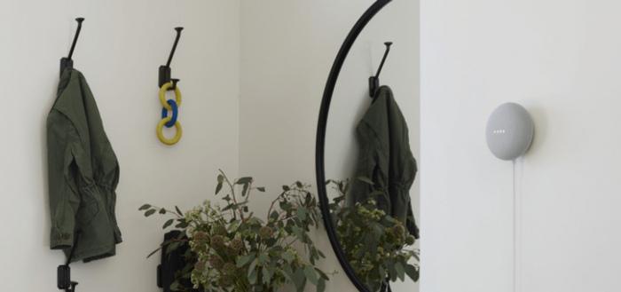 Albert Heijn stunt met flinke kortingen op Google Nest Home en Hub