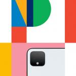 Google presenteert Pixel 4 en Pixel 4 XL: alle details