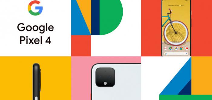 Reviewvideo duikt op van onaangekondigde Pixel 4a