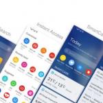 Huawei opent aanval op Google: dit is de Huawei Assistent en die kun je proberen