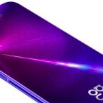 Huawei komt met de nieuwe Huawei Nova 5T naar Europa