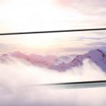 Nokia 6.2 verkrijgbaar in Nederland: veel voor een nette prijs