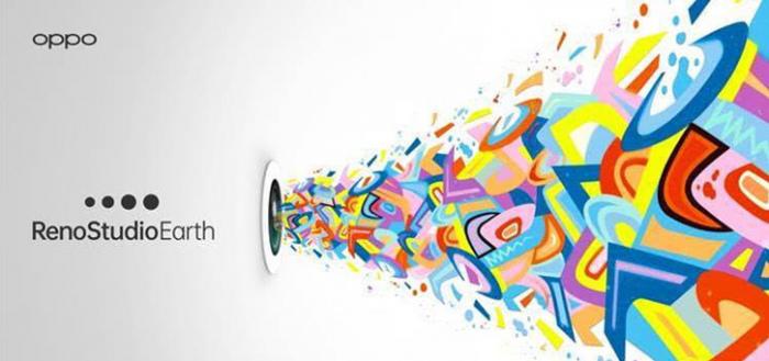 Oppo presenteert Oppo Reno 2 voor Nederland op 16 oktober