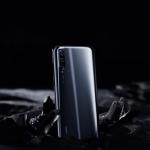 Xiaomi brengt Xiaomi Mi 9 Lite uit voor nog geen 300 euro