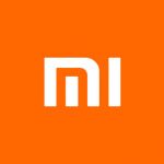 Xiaomi brengt Mi Mover app uit in de Google Play Store