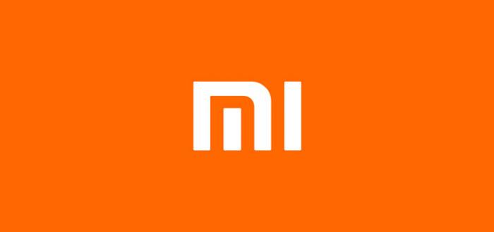 Xiaomi rolt beveiligingsupdate november uit voor Redmi Note 9